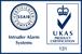 SSAIB Certified Installer